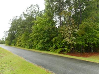 0 PINE FOREST ROAD, Ayden, NC 28513 - Photo 1