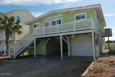 227 W FIRST ST, Ocean Isle Beach, NC 28469 - Photo 1