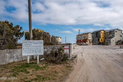 2377 NEW RIVER INLET RD # 12, North Topsail Beach, NC 28460 - Photo 2