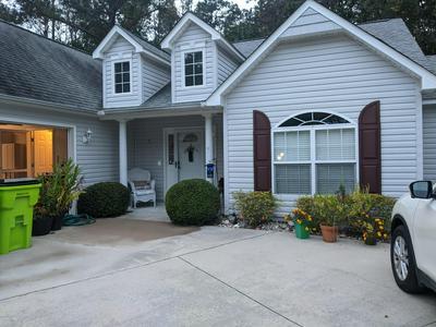 308 JASMINE S, Swansboro, NC 28584 - Photo 1