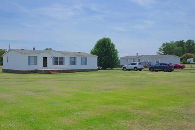 129 & 135 SPICER ROAD, Kenansville, NC 28349 - Photo 1