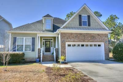 3918 MEETING PLACE LN, Southport, NC 28461 - Photo 2