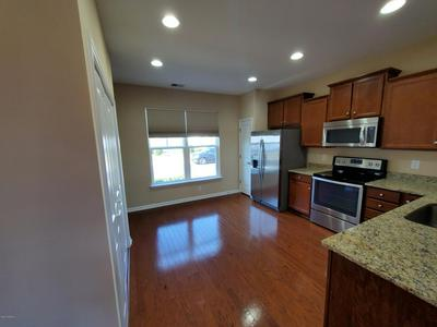 4007 NORSEMAN LOOP UNIT 1, SOUTHPORT, NC 28461 - Photo 2