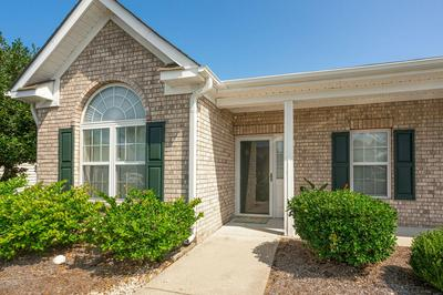 4979 KONA CT UNIT 1, Southport, NC 28461 - Photo 1