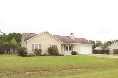401 SHALE RD, Hubert, NC 28539 - Photo 2