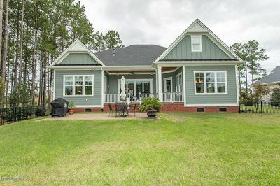 9285 OLDFIELD RD NW, Calabash, NC 28467 - Photo 1