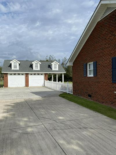 126 BONITA LN, Swansboro, NC 28584 - Photo 2