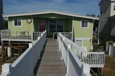 227 W FIRST ST, Ocean Isle Beach, NC 28469 - Photo 2