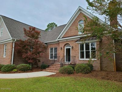 402 STAR HILL DR, Cape Carteret, NC 28584 - Photo 1