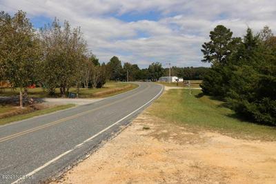 0 GENE'S ROAD, Pembroke, NC 28372 - Photo 1