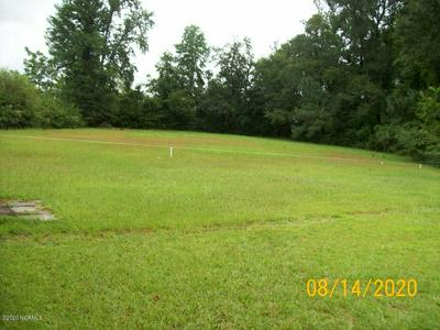3248 ASH DAVIS RD, Pink Hill, NC 28572 - Photo 2