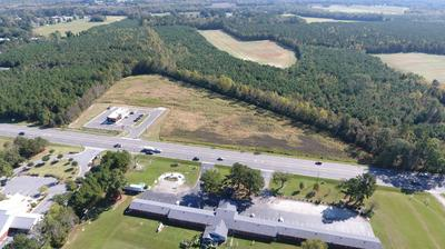 891 US HIGHWAY 64, Plymouth, NC 27962 - Photo 2