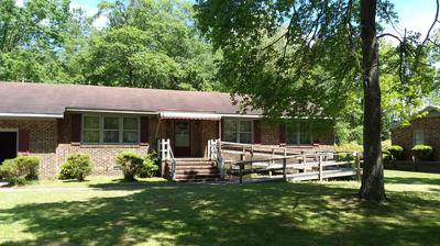 12405 US HIGHWAY 64, Williamston, NC 27892 - Photo 2