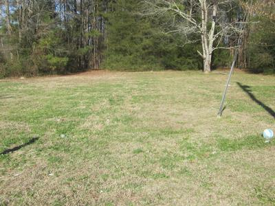 10836 CHURCH ST, Castalia, NC 27816 - Photo 1
