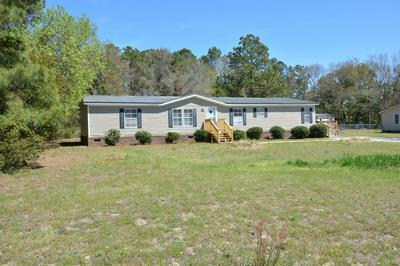 477 MOORES LANDING RD, HAMPSTEAD, NC 28443 - Photo 2