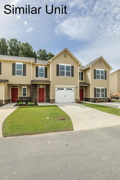 224 BOYINGTON PLACE RD, Midway Park, NC 28544 - Photo 2