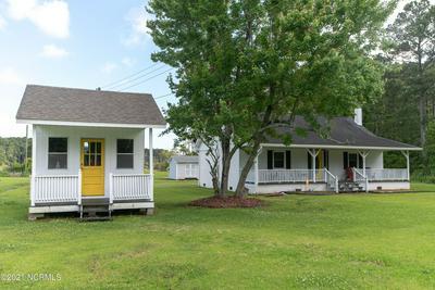 342 STRAITS RD, Beaufort, NC 28516 - Photo 2