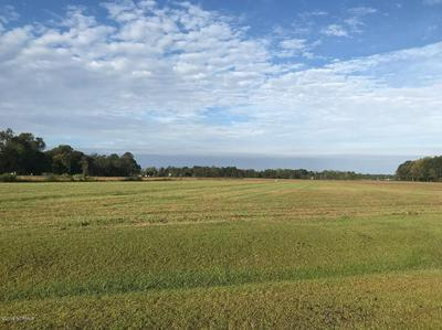 311 SUMMERFIELD RD, Ernul, NC 28527 - Photo 2