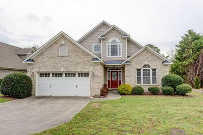 100 N SHORE DR, SNEADS FERRY, NC 28460 - Photo 1