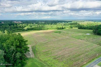 0 PROGRESSIVE FARM ROAD, Fairmont, NC 28340 - Photo 1