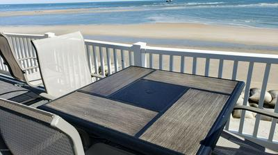 2344 NEW RIVER INLET RD, North Topsail Beach, NC 28460 - Photo 2