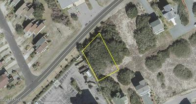 2048 NEW RIVER INLET RD # 19, North Topsail Beach, NC 28460 - Photo 1