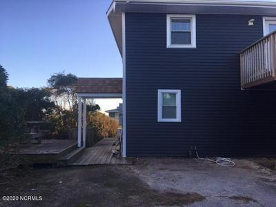 705 EMERALD DR, Emerald Isle, NC 28594 - Photo 1