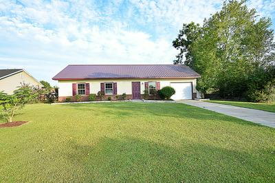 1051 BIRCHWOOD LN, Jacksonville, NC 28546 - Photo 1