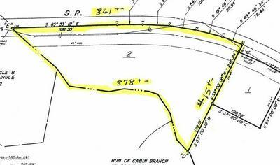 000 MATTHEWS ROAD, Wilson, NC 27893 - Photo 1