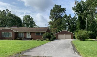 103 SOUTH ST, Bayboro, NC 28515 - Photo 2