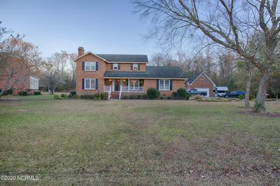 125 S RIVER RD, Plymouth, NC 27962 - Photo 1