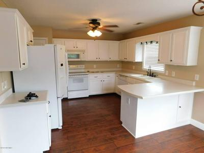 126 SECRETARIAT DR, Havelock, NC 28532 - Photo 2