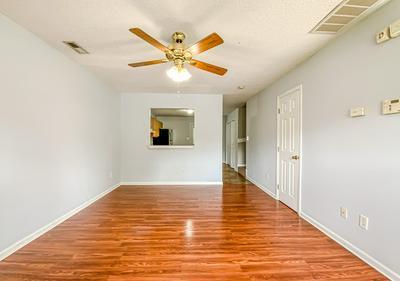 2125 BRANDYMILL LN, Jacksonville, NC 28546 - Photo 2