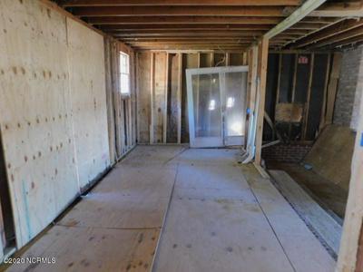 8514 MAIN ST, Vanceboro, NC 28586 - Photo 2