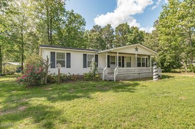 337 MAXWELL MILL RD, Pink Hill, NC 28572 - Photo 2