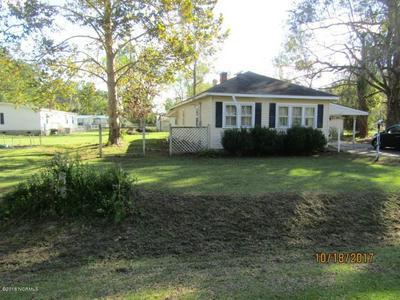 1318 ROBERTS RD, GRANTSBORO, NC 28529 - Photo 2