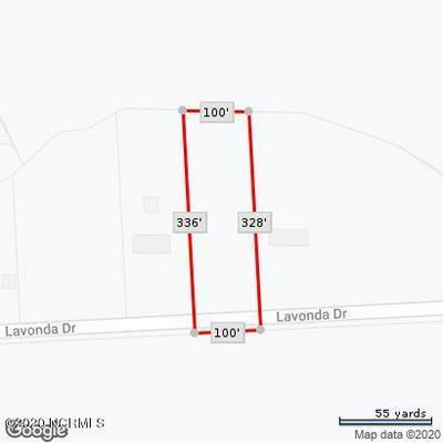 115 LAVONDA DR, Chadbourn, NC 28431 - Photo 2