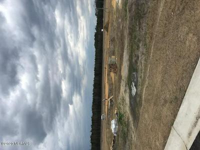 1804 NC 102 E, Ayden, NC 28513 - Photo 1