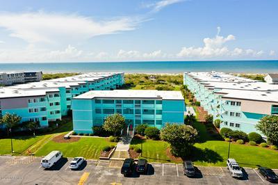 301 COMMERCE WAY # 201, Atlantic Beach, NC 28512 - Photo 2
