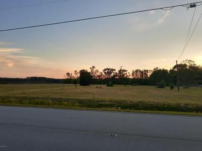 2864 NC 306 HWY S, Grantsboro, NC 28529 - Photo 1