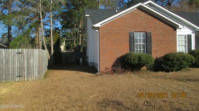 205 BRENTCREEK CIR, Jacksonville, NC 28546 - Photo 2