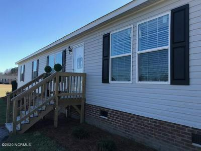 883 LOW GROUND RD, Enfield, NC 27823 - Photo 2