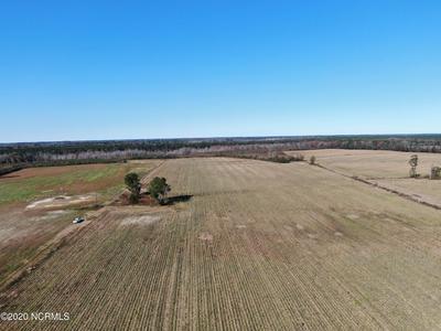 1599 FAIRGROVE RD, Fairmont, NC 28340 - Photo 2