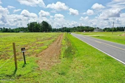 0 PROGRESSIVE FARM ROAD, Fairmont, NC 28340 - Photo 2