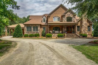 9304 RED OAK RD, Whitakers, NC 27891 - Photo 1