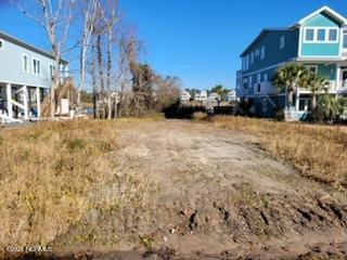 3606 E YACHT DR, Oak Island, NC 28465 - Photo 1