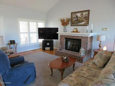 107 MOORES FARM RD, HAVELOCK, NC 28532 - Photo 2