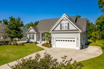 200 YACHT CLUB DR, Newport, NC 28570 - Photo 2