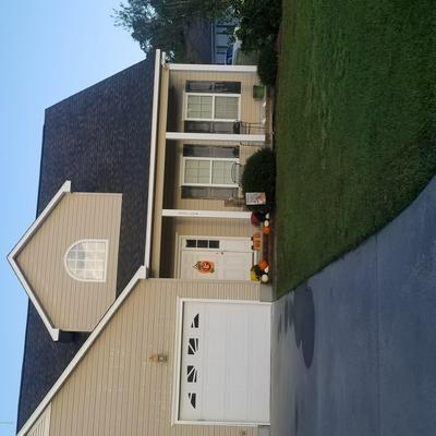 2210 MAYBERRY LOOP RD # B, Morehead City, NC 28557 - Photo 1