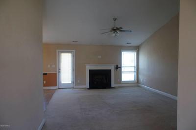 341 SONOMA RD, Jacksonville, NC 28546 - Photo 2